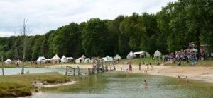vikingfestival2014-5