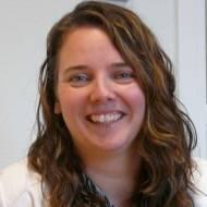 Christie Dijkstra