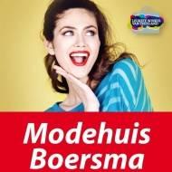 Boersma
