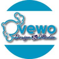 Vewo Design & Media