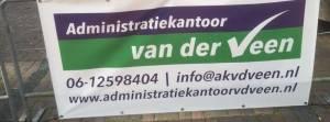 Administratievanderveen