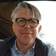 Mart Lenis bouwmanagement & advies