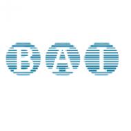BAI IT Solutions BV