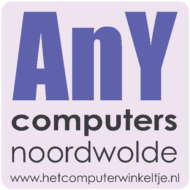 AnY Computers